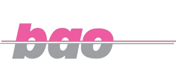 bao GmbH
