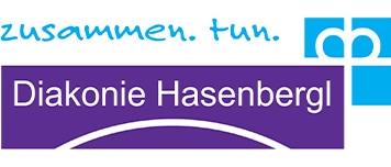 Diakonie Hasenbergl e. V.
