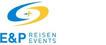 E&P Reisen und Events GmbH