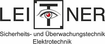 Leitner GmbH
