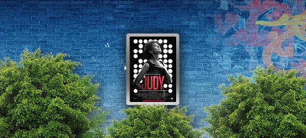 Filmtipp JUDY