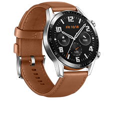 Huawei Watch GT2 46mm Classic