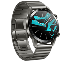 Huawei Watch GT2 46mm Elegant