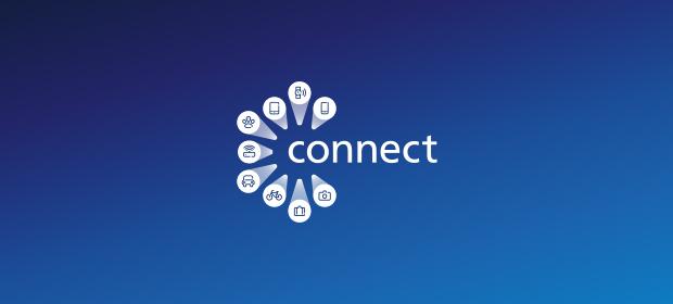 o2 Connect