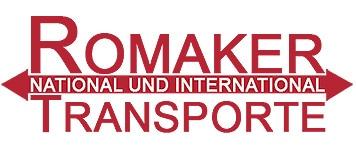 Romaker Transporte GmbH