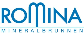 Romina Mineralbrunnen GmbH