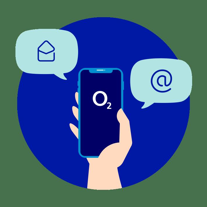 o2 Rufnummernmitnahme zu einem anderen Anbieter
