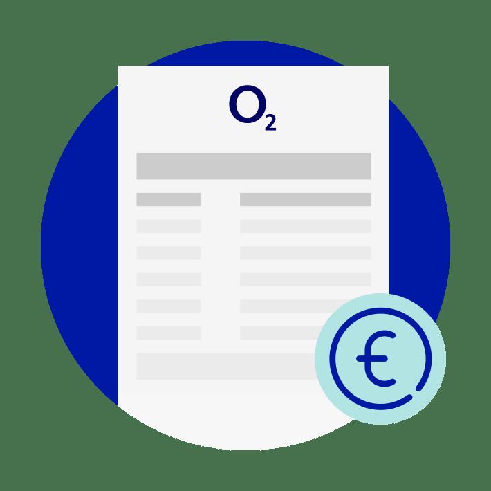 Was kostet die o2 Rufnummernmitnahme?