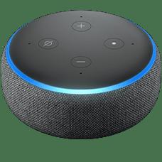 Amazon Echo Dot (3. Generation)