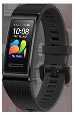 Gratis Huawei Band 4 Pro