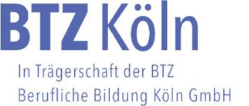BTZ Köln