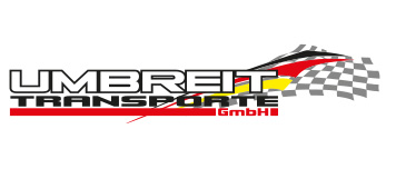 Umbreit Transporte GmbH
