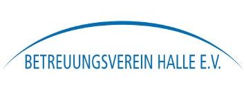 Betreuungsverein Halle