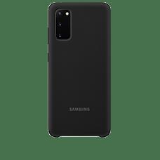 Silicone Cover Samsung Galaxy S20