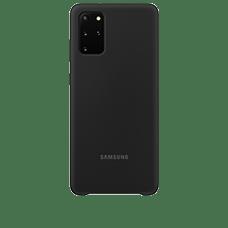 Silicone Cover Samsung Galaxy S20+