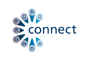 O2 Free mit Connect-Option