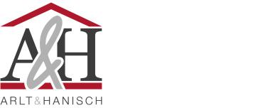 Arlt & Hanisch GmbH