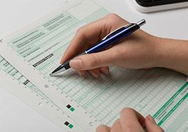 Firmenwagen in der Steuererklärung berücksichtigen