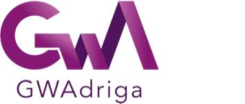 GWAdriga GmbH & Co. KG