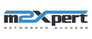 m2Xpert GmbH & Co. KG