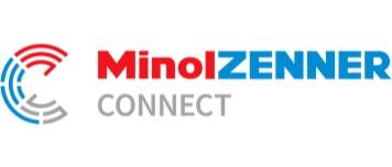 Minol ZENNER Connect GmbH