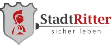 StadtRitter GmbH