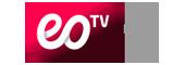 EO TV