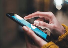 Welche AR Apps sind sinnvoll