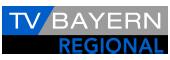 Bayern Regional