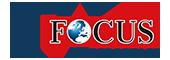 Focus TV Reportagen