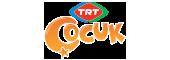TRT Cocuk