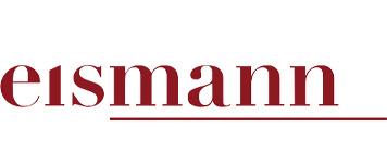 eismann Tiefkühl-Heimservice GmbH