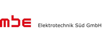 Elektrotechnik Süd GmbH