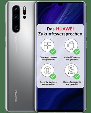 Huawei P30 Pro 256GB NE