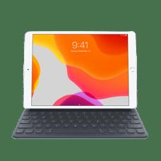 Apple Smart Keyboard für iPad