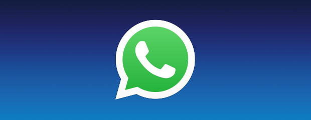 Whatsapp Servicekanal zu o2