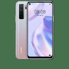 HuaweiP40 lite 5G