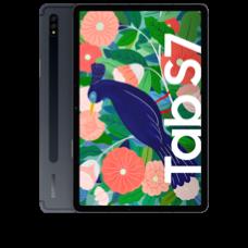 Samsung Galaxy Tab S7 LTE