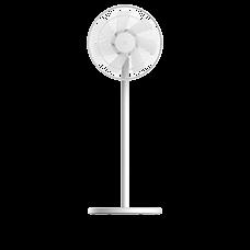 XiaomiMiStanding Fan Pro Ventilator