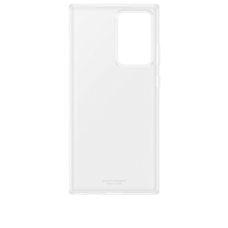 Clear Cover Samsung Note20 Ultra 5G