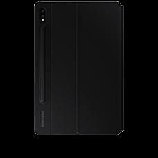 SamsungBook Cover Keyboard Tab S7