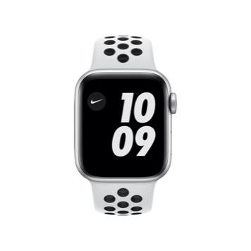 Apple Watch Nike S6 LTE