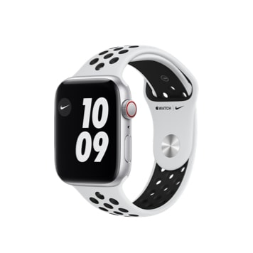 Apple Watch Nike SE LTE