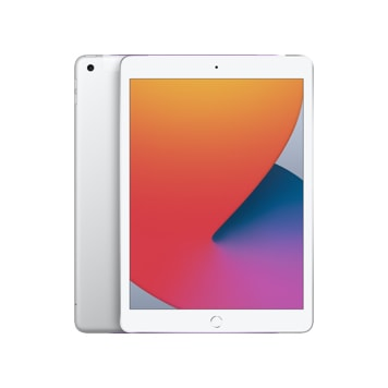 Apple iPad 8. Gen