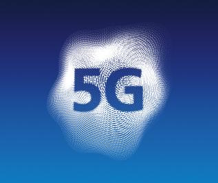 5G: Tarif-Infos