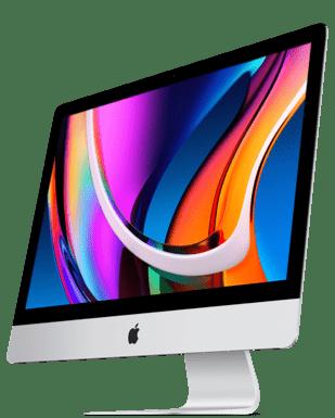 Apple Mwst Senkung
