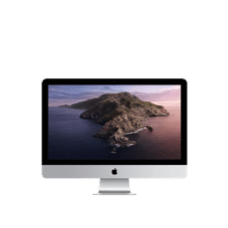 "iMac27"" mit Retina 5K Display"
