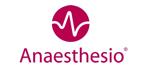 Anaesthesio