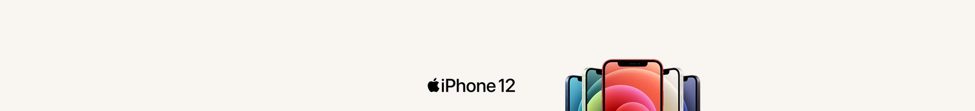 iPhone-Deals