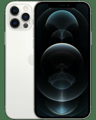 Apple iPhone 12 Pro mit o2 Free Unlimited Basic